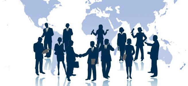 internship-firms-p
