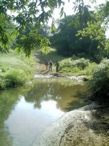 hiking-in-cuba-04