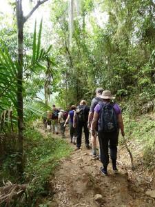 hiking-in-cuba-05