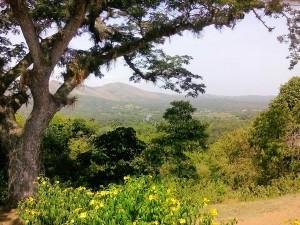 hiking-in-cuba-06