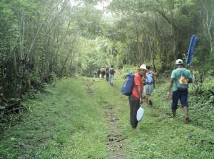 hiking-in-cuba-07