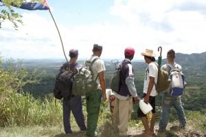 hiking-in-cuba-09