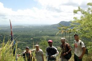 hiking-in-cuba-10